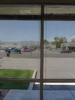 Ez Stik™ Window Vision (Outside Mount)