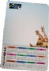 Interactive Specialty Graphics - Ez Stik™ Smooth Grip - Wall