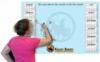 Interactive Specialty Graphics - Ez Stik™ Ultra-DG