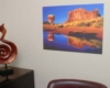 Ez Stik™ Signature Wall Graphics - Fabric