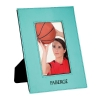 Leatherette 4 x 6 Photo Frame
