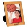 Leatherette 8 x 10 Photo Frame