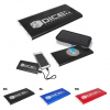 Power Bank Charger, Black