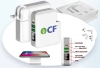 Qi Wireless 6700mah Power Bank