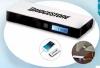 Smart Lithium - Ion Single USB Port Power Pack