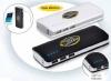 3 USB Port Power Bank