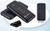 Qi Polymer Wireless Power Bank with 10,000mah Capacity