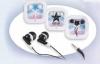 Stereo Ear Buds