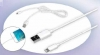 Mfi Certified Apple® Lightning™ Cable Connector