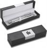 Deluxe Single Pen Box