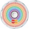 Logo in Motion Coaster - Coaster