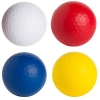 Golf Ball Squeezies® Stress Reliever