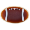 Football Chill Patch