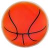 Basketball Chill Patch