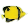 Angel Fish Chill Patch