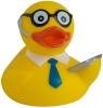 Techie Duck