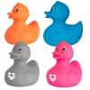 Matte Rubber Duck