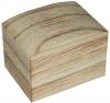 Wooden Bank