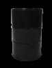 Oil Barrel Bank