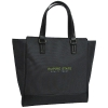 The Tribeca Tote