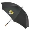 The Storm Golf Umbrella