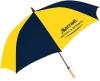 Made In America Golf Umbrella
