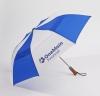 Super Windy Auto-Open Umbrella
