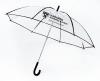 Bubble Fashion Auto-Open Umbrella