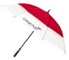 The Challenger II Golf Umbrella