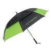 Auto Colored Rib Challenger Umbrella