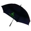 The Challenger 68 Golf Umbrella