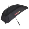 The Square Challenger 68 Golf Umbrella