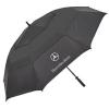 The Titan Golf Umbrella