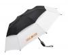 The Sport Challenger Umbrella