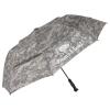 The Champ II Umbrella