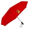 The Night Watchman II Umbrella