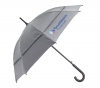 The Luxe Auto-Open Umbrella