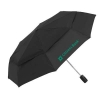 The Secret Agent Umbrella