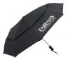 The Freedom Auto-Open Umbrella