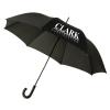The High Rise Umbrella