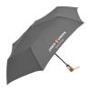 The VIP Auto-Open Umbrella
