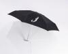 Super Mini Umbrella w/Aluminum Case