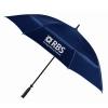 The Hurricane Golf Umbrella