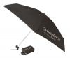 Mini Umbrella w/Case