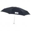 Micro Mini Umbrella