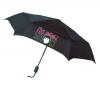 Super Flat Mini Umbrella