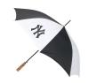 Sport or Street Umbrella