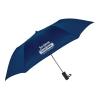 Price Saver Auto-Open Umbrella