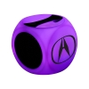 Wireless Bluetooth Color Changing Primary Speaker