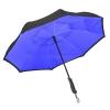 Rebel2 Inverted Umbrella